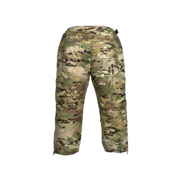 CW 60 Pants, MultiCam